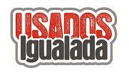 Usados Igualada, S.L.